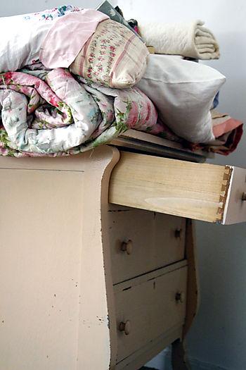 Dream-dresser