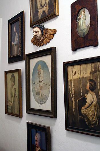 Paintings-of-children
