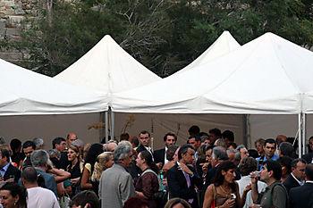Marseille-culture-event