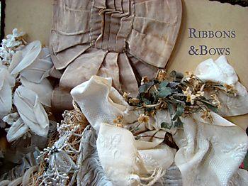 Ribbons-and-bows-corey-amar