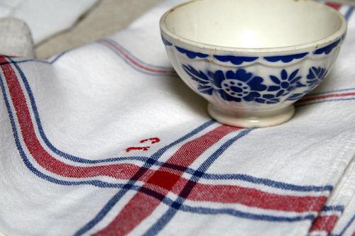 Cafe-au-lait-bowls