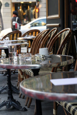 French-cafe-paris