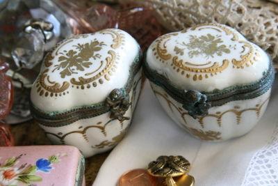 French Limoge box