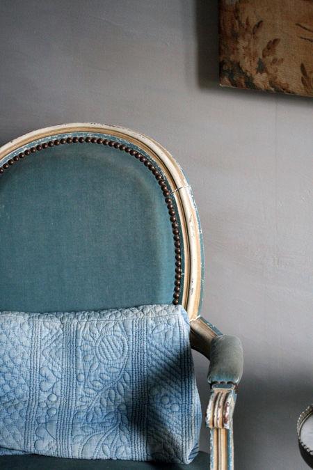 Louis-16th-armchair