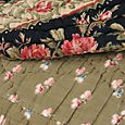 French Linens Vintage Textiles