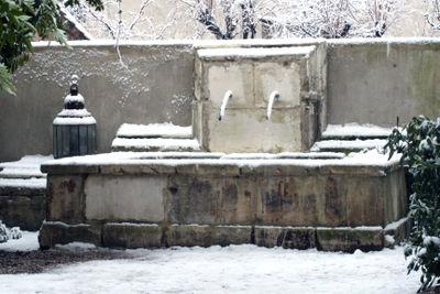 _Fountain