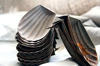 French-madeleine-tins