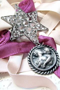 Casanova-medal