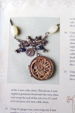 Amy hanna jewelry