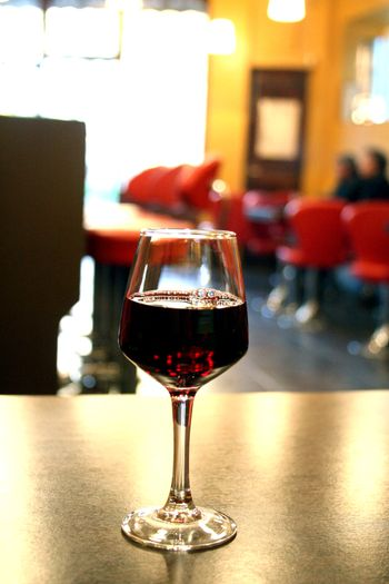A-glass-of-red-wine