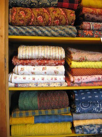 Provencal-fabric