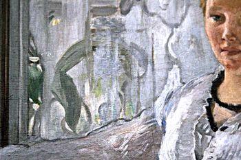 Musee d' Orsay