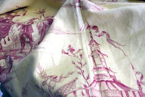 French-toile-du-jouy-fabric