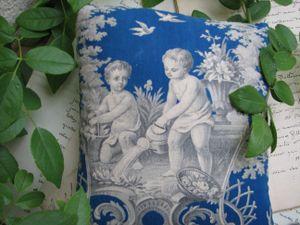French-Lavendar-cushions-co