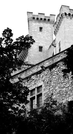 Chateau-barben-provence