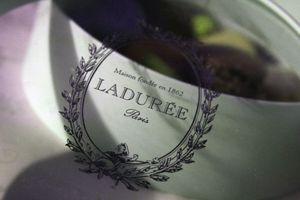 Laduree box
