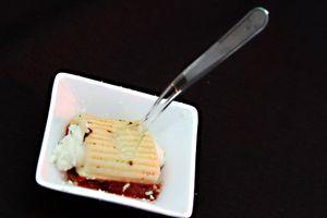 Stuffed-pasta
