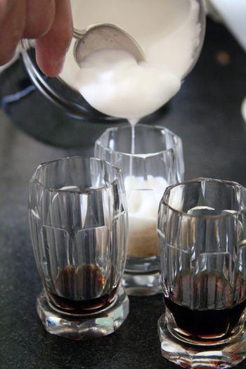 Steamed-milk-tiramisu
