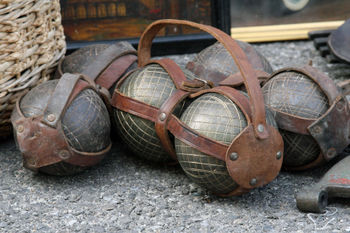 Color-of-provence-boules
