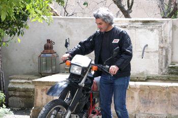 Honda in France