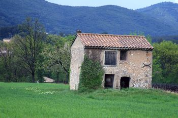 Sount-of-france-countryside