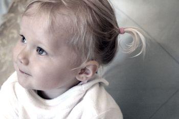 Anais-blue-eyes