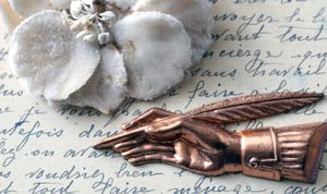 French-letter-with-hand