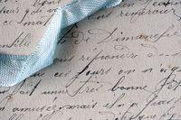 French-Script