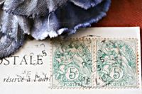 French-post-mark-1903