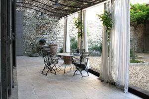La-madone-terrace