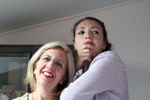 Chelsea-& me