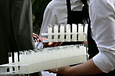 COCKTAILS-in-test-tubes