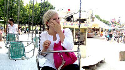Swing-ride-paris