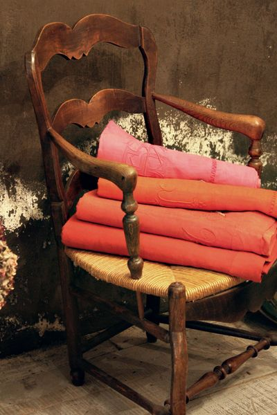 Dyed-French-linens