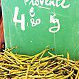 Open-market-beans
