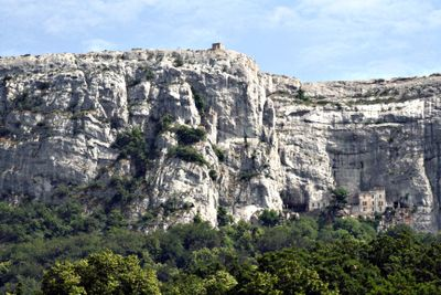 Mary-Magdalene-Grotto