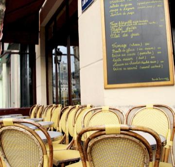 French-sidewalk-cafe