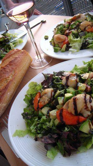Shrimp-salad-balcony
