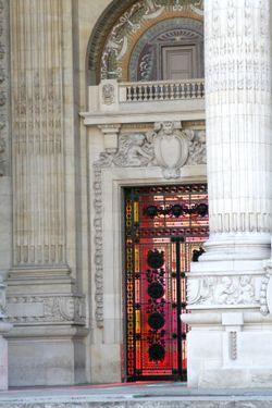 Doors-grand-palais