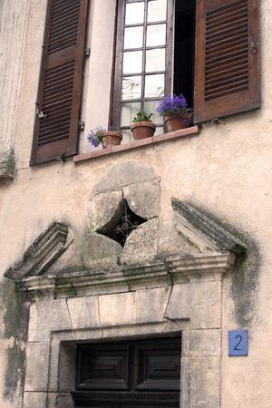 18th-century-french-facade