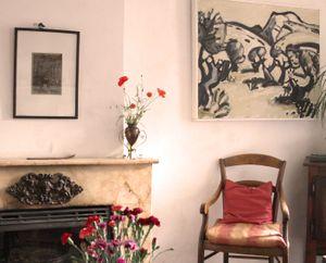 French-interior-JO