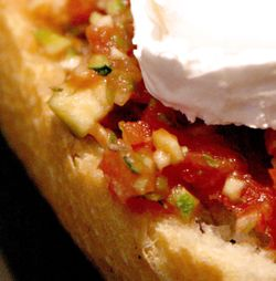 Pizza-bread-goat-cheese-t