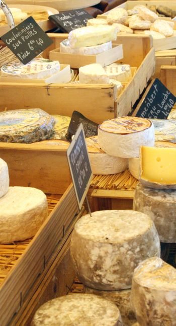 Open-market-fromage