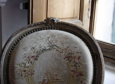 French-antique-chair-1