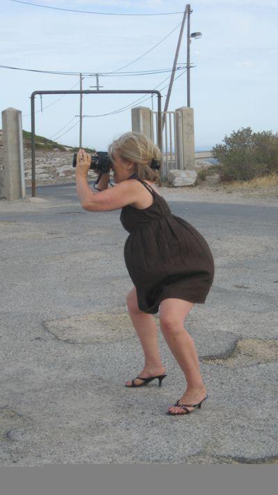 Provence, June 2009