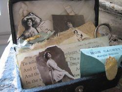 allison's art box