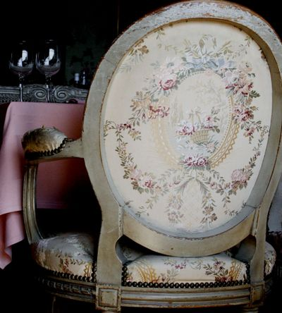 French-antique-chair-