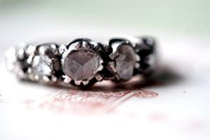 18-eme-wedding-ring