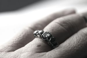 18th-century-wedding-ring
