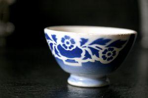 Cafe-au-lait-bowl